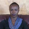 Divinity Speaks On Pratice 10-16-2012-1