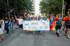 2016 Pride Parade