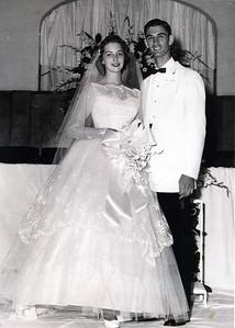 1959 08-30  - Linda Caldwell becomes Linda Fuller