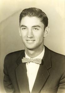 1956, Millard age 21