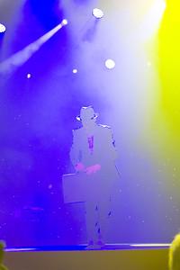 Crociera Costa Luminosa 2017