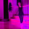 Nella luce... la musica danza