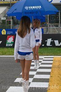 CIV 2010 - R6 Cup B