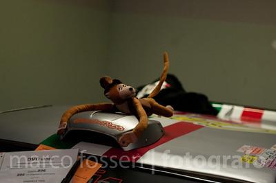 14° Formula Challenge Monza - Vedovati Corse Prove di Qualificazione