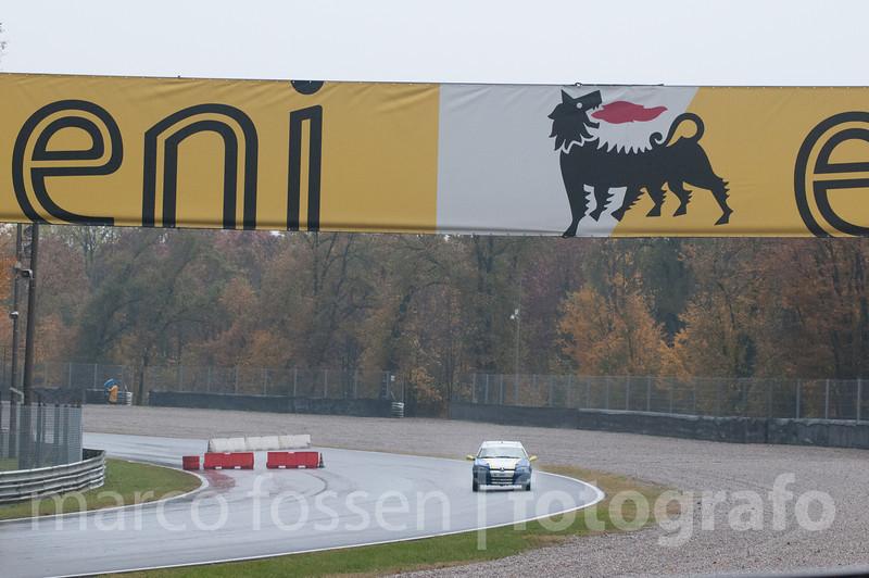 14° Formula Challenge Monza - Vedovati Corse Batterie e Finali