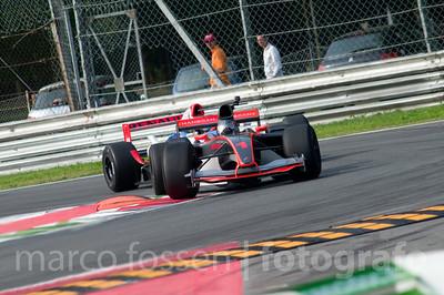 Porsche Club Nuerburgring 2011 BOSS GP  -  Gara 1