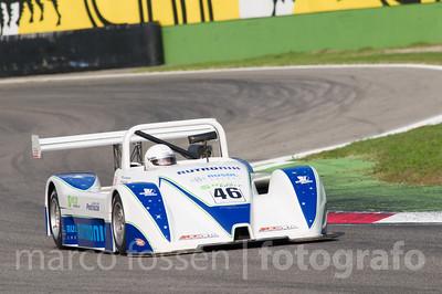 Porsche Club Nuerburgring 2011 AvD 100 Meilen - Gara