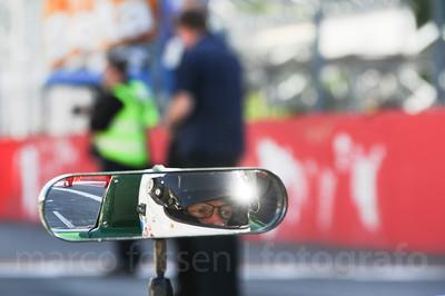 61^ Coppa Intereuropa Storica
