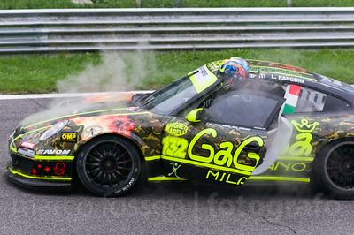 C.I. Gran Turismo
