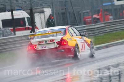 FIA WTCC 2013
