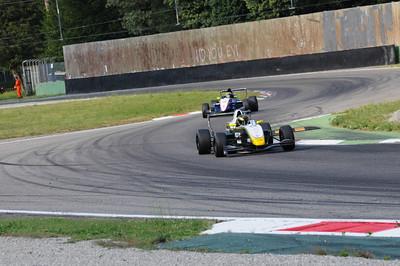 Gruppo Peroni Race