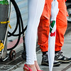 Ferrari Challenge 2014