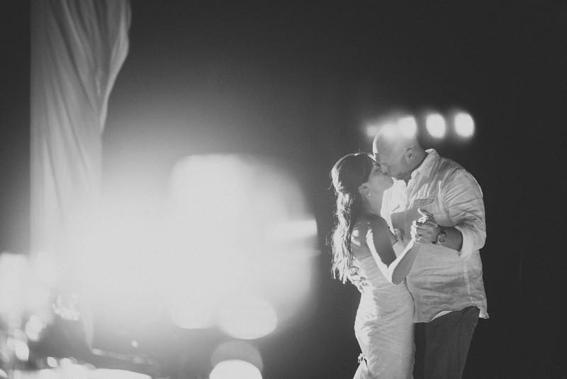 Pepe Orellana wedding photographer © www.pepeorellana.com