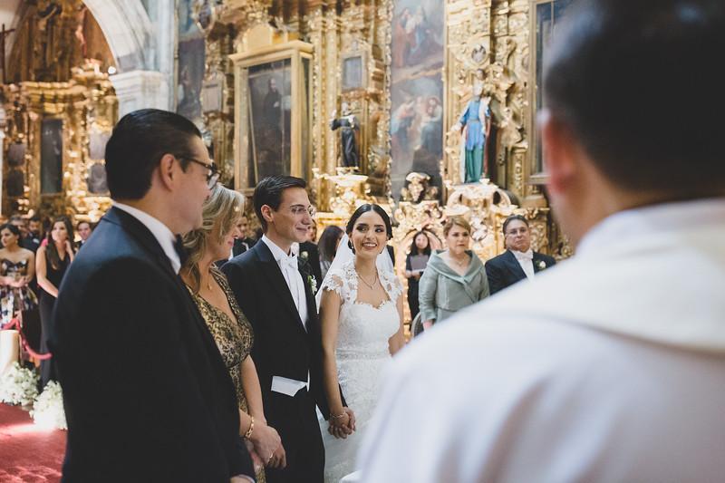Pepe Orellana © www.pepeorellana.com