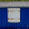 SommeAllotment house Architecture - Kolonihavehuser i Tisvildeleje