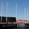 Bridge Architecture - Bro arkitektur