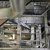 Factory Architecture; Fabriks arkitektur;