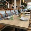 Hotel & Restaurant Interior; Architekture; Arkitektur
