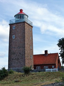 Lighthouse Architecture; Light ship; Fyrtårne; Fyrskibe;