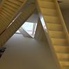 Modern Architecture; Moderne arkitektur