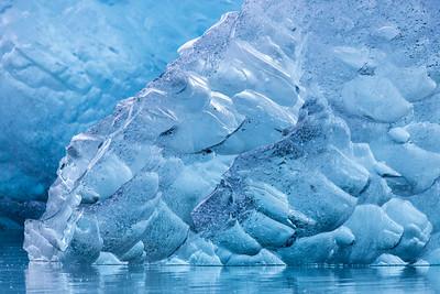 1808123Z2A6289_glacier_ice
