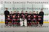 RickSanchez_448752