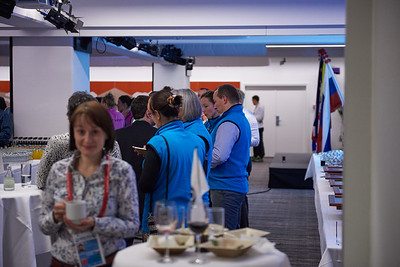 Arctic Winter Games International Committee