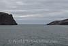 In the Caldera of Deception Island