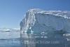 Neko Harbor Iceberg