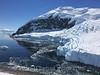 Neko Harbor Glacier