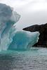 08b-Iceberg