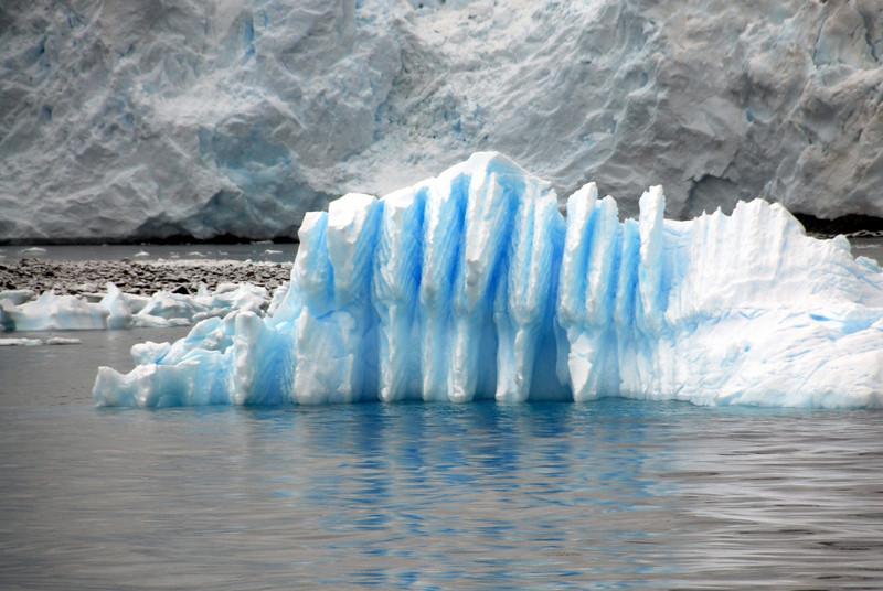 08d-iceberg