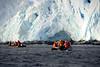 08c-Glacier