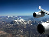 01-Crossing the Andes from Chile to Argentina