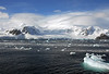 06-Antarctic landscape