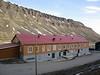 Spitsbergen Guesthouse