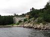 Drøbak Fjord Hotel
