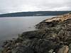 Oslo Fjord, Drøbak, Norway