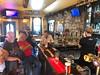 Local Linlithgow pub
