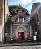 "St. Peter's Scottish Episcopal Church, Linlithgow, Scotland.<br /> <a href=""https://en.wikipedia.org/wiki/St_Peter%27s_Church"">https://en.wikipedia.org/wiki/St_Peter%27s_Church</a>,_Linlithgow"