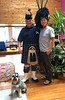 "With Daniel Sweeney, award winning professional bagpiper.<br />  <a href=""http://www.piperdan.co.uk"">http://www.piperdan.co.uk</a>"