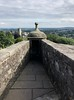 Stirling Castle<br /> Scotland