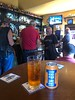 Iron Brew soda<br /> Linlithgow, Scotland
