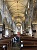 St. Michael's Church<br /> Linlinthgow, Scotland