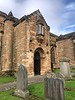 St. Michael's Church<br /> Linlinthgow, Scotland