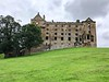 Linlithgow Palace, birthplace of Mary Queen of Scots