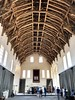 Great Hall of Stirling Castle<br /> Scotland