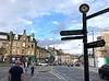 Linlinthgow, Scotland