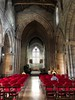 Church of the Holy Rude<br /> Stirling, Scotland