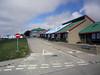 Thatcher Drive, Port Stanley.<br /> East Falkland Island.